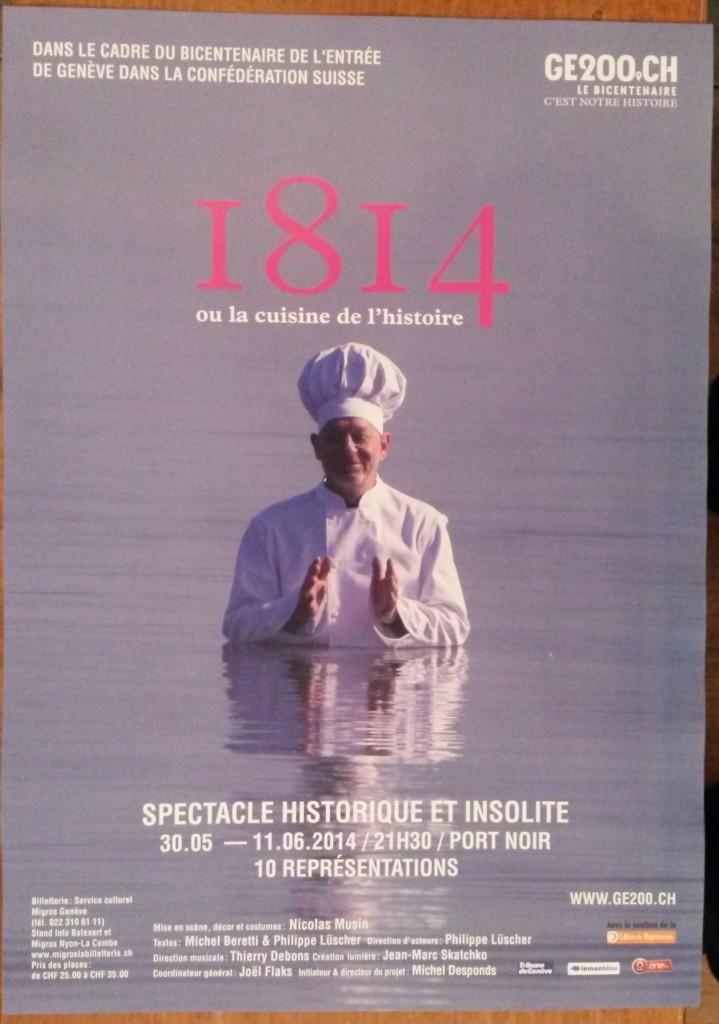 1814-cuisine-histoire