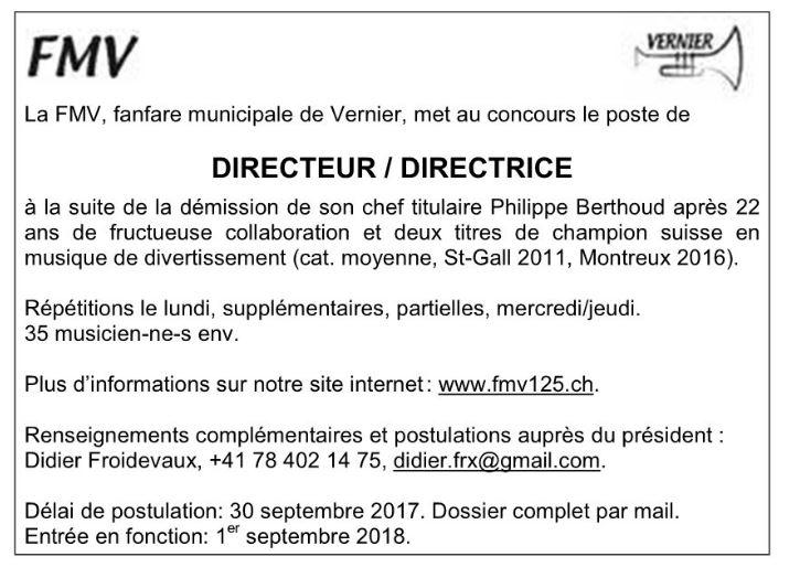 FMV_directeur_grand