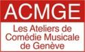 logo ACMGE